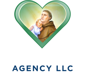 Amazing Grace Agency LLC